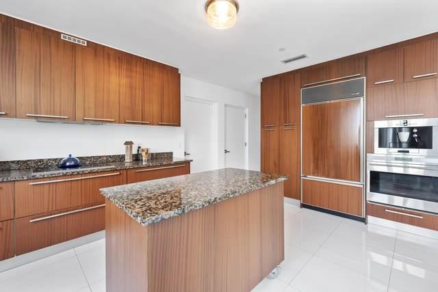 15811 Collins Avenue #406, Sunny Isles Beach, FL 33160 (#RX-10726276) :: Michael Kaufman Real Estate
