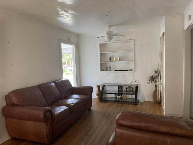 119 SW 8th Avenue, Boynton Beach, FL 33435 (#RX-10741320) :: Baron Real Estate