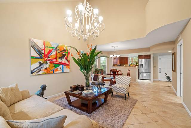 6364 La Costa Drive D, Boca Raton, FL 33433 (#RX-10753031) :: IvaniaHomes | Keller Williams Reserve Palm Beach