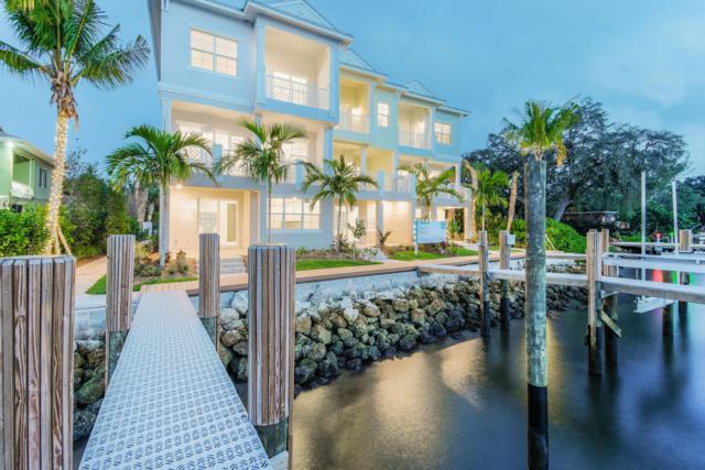 1051 Harbor Villas Dr, North Palm Beach, FL 33408 (#RX-10397351) :: Weichert, Realtors® - True Quality Service
