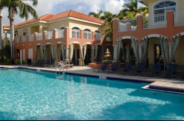 11027 Legacy Boulevard #302, Palm Beach Gardens, FL 33410 (#RX-10404928) :: Ryan Jennings Group
