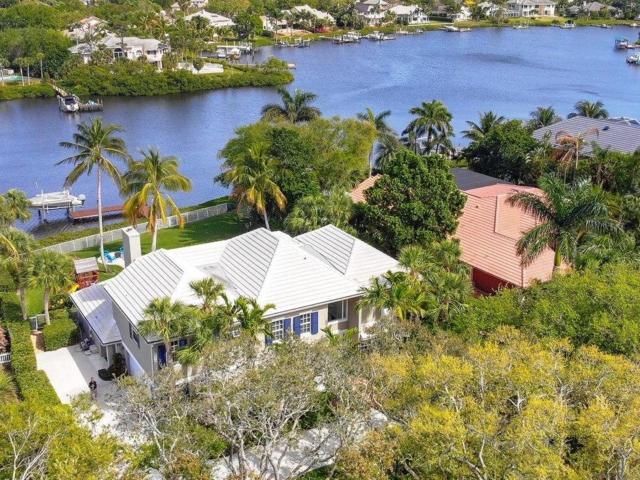 18420 SE Heritage Drive, Tequesta, FL 33469 (#RX-10413025) :: The Reynolds Team/Treasure Coast Sotheby's International Realty