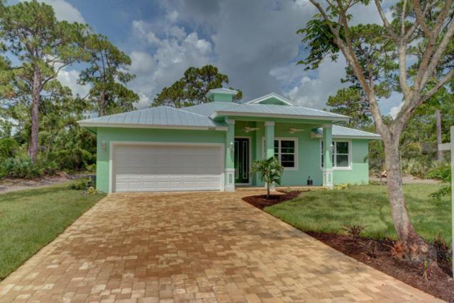 5608 SE 44th Avenue, Stuart, FL 34997 (#RX-10423835) :: The Haigh Group | Keller Williams Realty