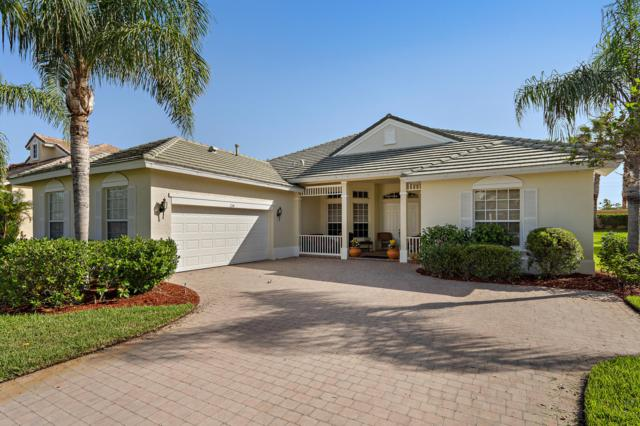 234 NW Pleasant Grove Way, Port Saint Lucie, FL 34986 (#RX-10455907) :: The Reynolds Team/Treasure Coast Sotheby's International Realty