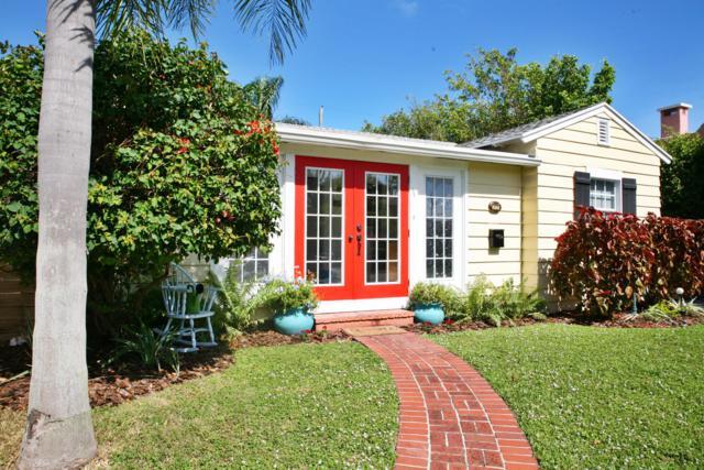 312 Cornell Drive, Lake Worth, FL 33460 (#RX-10471901) :: The Reynolds Team/Treasure Coast Sotheby's International Realty
