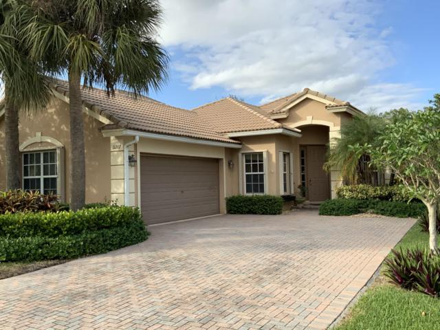 11207 NW 65th Court, Parkland, FL 33076 (#RX-10492622) :: The Reynolds Team/Treasure Coast Sotheby's International Realty