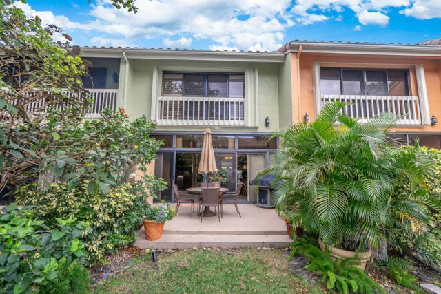 616 NE 20th Lane, Boynton Beach, FL 33435 (MLS #RX-10514307) :: EWM Realty International