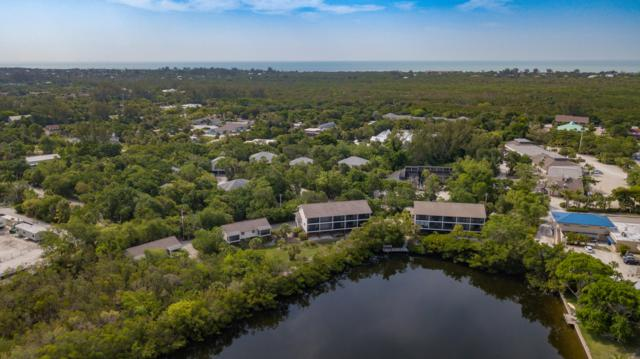 2320 Wooster Lane #7, Sanibel, FL 33957 (#RX-10519454) :: Ryan Jennings Group