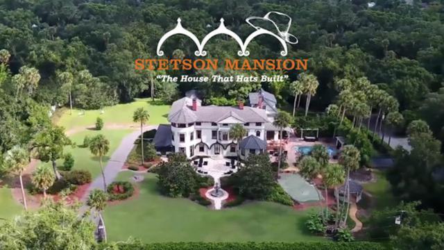 1031 Camphor Lane, DeLand, FL 32720 (#RX-10527233) :: The Reynolds Team/Treasure Coast Sotheby's International Realty
