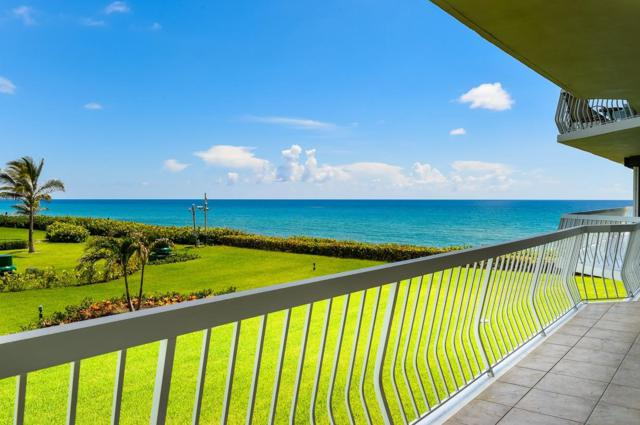 2100 S Ocean Boulevard 202N, Palm Beach, FL 33480 (MLS #RX-10536867) :: Castelli Real Estate Services