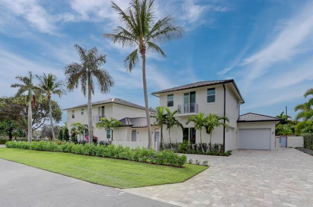 217 Gulfstream Boulevard, Boynton Beach, FL 33435 (#RX-10546398) :: The Reynolds Team/ONE Sotheby's International Realty