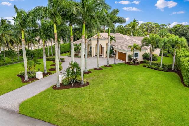 9212 Perth Road, Lake Worth, FL 33467 (#RX-10564812) :: Ryan Jennings Group