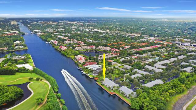 1077 Kokomo Key Lane, Delray Beach, FL 33483 (#RX-10571236) :: Ryan Jennings Group