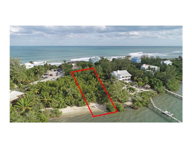 0 SE Macarthur Boulevard, Stuart, FL 34996 (#RX-10577754) :: Ryan Jennings Group