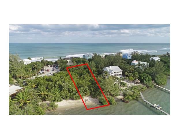 0 SE Macarthur Boulevard, Stuart, FL 34996 (#RX-10577754) :: The Reynolds Team/ONE Sotheby's International Realty