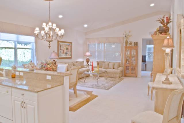2468 Sandy Cay, West Palm Beach, FL 33411 (#RX-10581715) :: Ryan Jennings Group