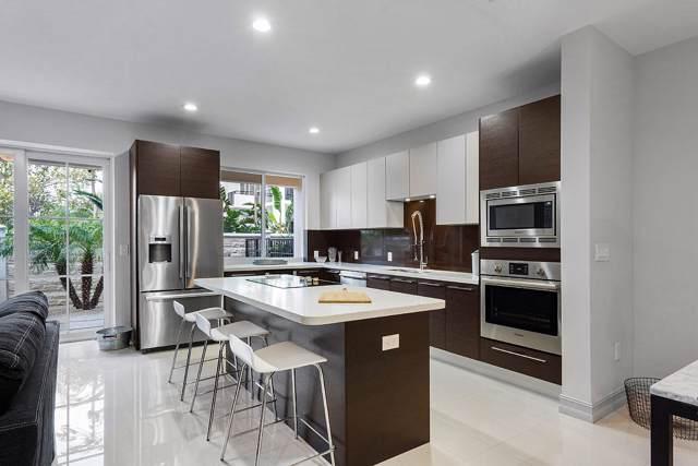 3235 NE 5th Street, Pompano Beach, FL 33062 (#RX-10594168) :: Ryan Jennings Group