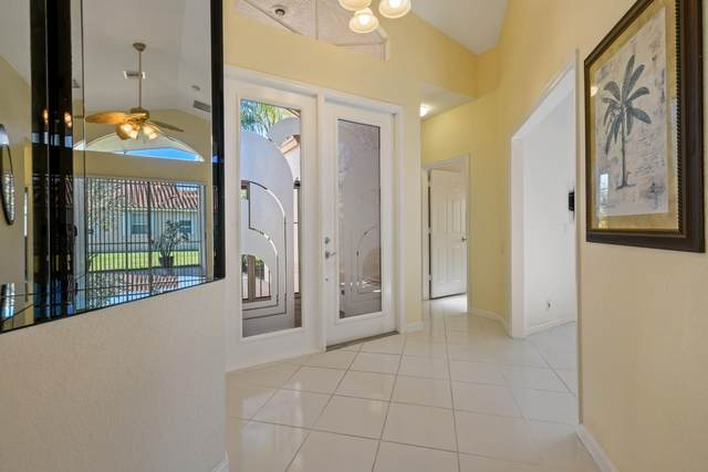 426 NW Springview Loop, Port Saint Lucie, FL 34986 (#RX-10597773) :: Ryan Jennings Group