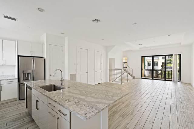 7109 Edison Place, Palm Beach Gardens, FL 33418 (#RX-10604825) :: The Reynolds Team/ONE Sotheby's International Realty