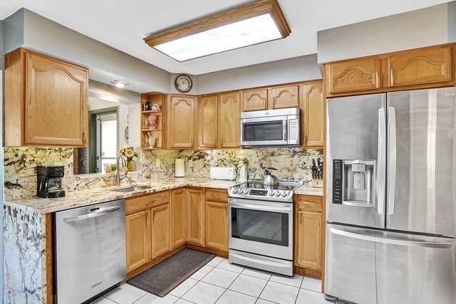 4966 SW 25th Avenue, Dania Beach, FL 33312 (MLS #RX-10648217) :: Berkshire Hathaway HomeServices EWM Realty