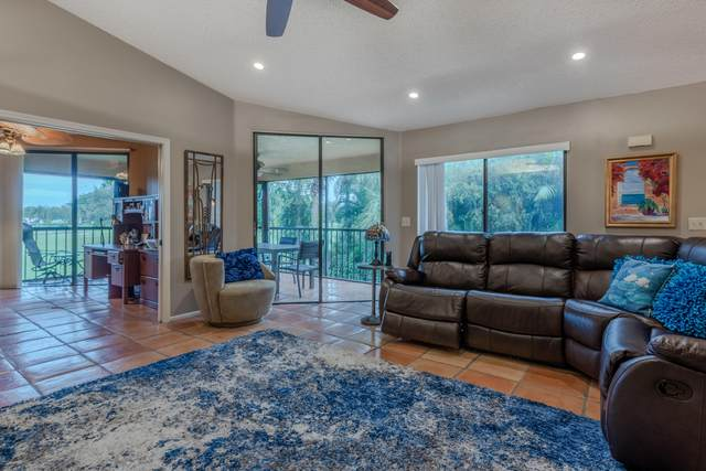 7230 Clunie Place #15404, Delray Beach, FL 33446 (#RX-10650675) :: Posh Properties