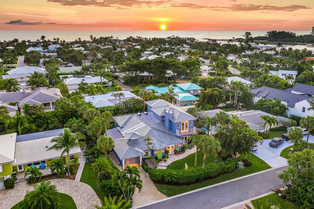 122 Lighthouse Drive, Jupiter Inlet Colony, FL 33469 (#RX-10674573) :: The Power of 2 | Century 21 Tenace Realty
