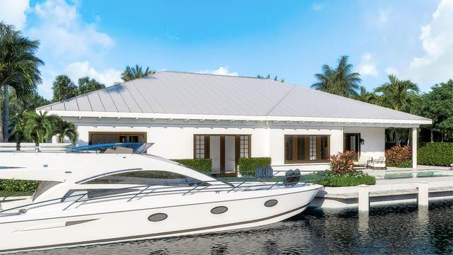 2289 Edward Road, Palm Beach Gardens, FL 33410 (#RX-10723152) :: The Reynolds Team   Compass