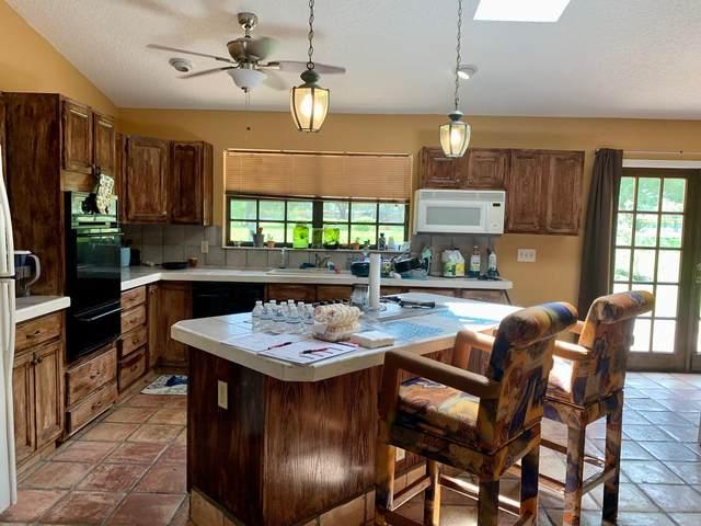 2598 Yarmouth Drive, Wellington, FL 33414 (MLS #RX-10731290) :: Berkshire Hathaway HomeServices EWM Realty
