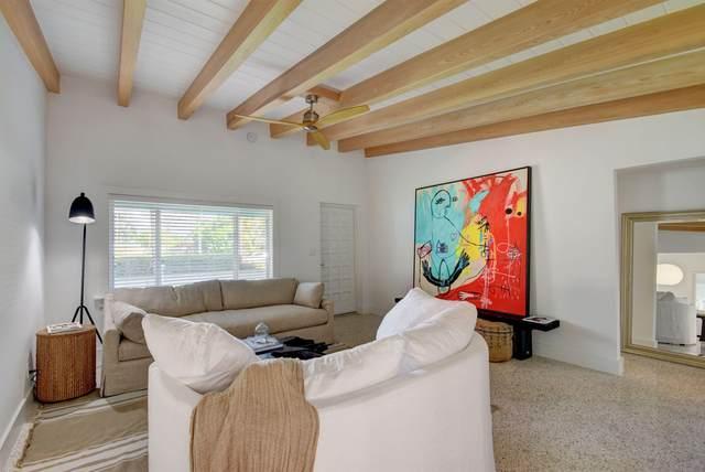 1221 S Palmway, Lake Worth Beach, FL 33460 (#RX-10742225) :: Heather Towe   Keller Williams Jupiter