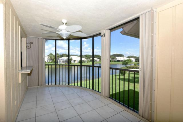 16997 Waterbend Drive #236, Jupiter, FL 33477 (#RX-10347296) :: Amanda Howard Real Estate