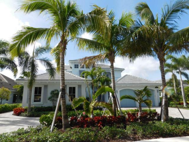 12185 Plantation Way, Palm Beach Gardens, FL 33418 (#RX-10399788) :: Ryan Jennings Group