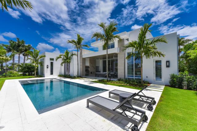 17902 Foxborough Lane, Boca Raton, FL 33496 (#RX-10483027) :: Harold Simon with Douglas Elliman Real Estate