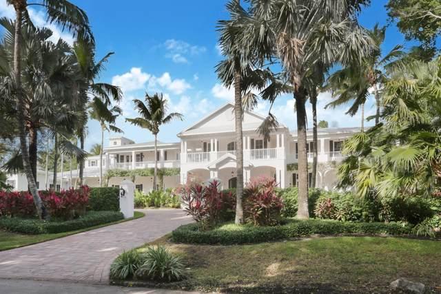 6005 Le Lac Road, Boca Raton, FL 33496 (#RX-10487779) :: Ryan Jennings Group