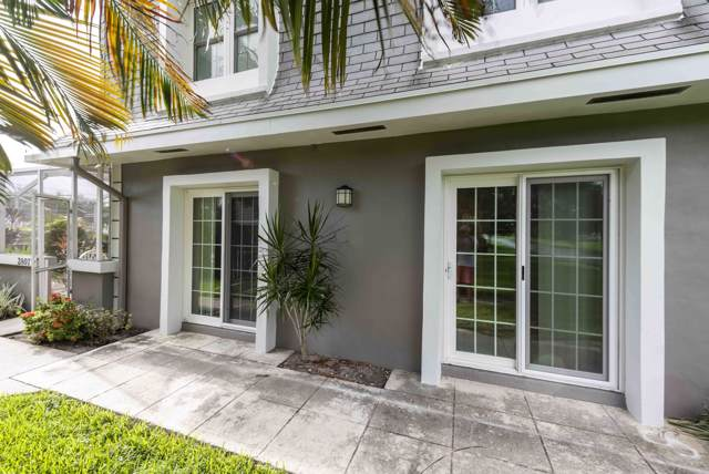 2801 Vision Drive, Palm Beach Gardens, FL 33418 (#RX-10563291) :: Ryan Jennings Group