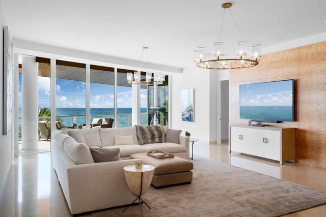 1000 S Ocean Boulevard #304, Boca Raton, FL 33432 (#RX-10573655) :: Posh Properties