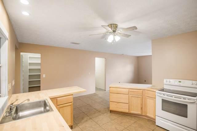 379 SE Yardley Terrace, Port Saint Lucie, FL 34983 (#RX-10582041) :: Ryan Jennings Group