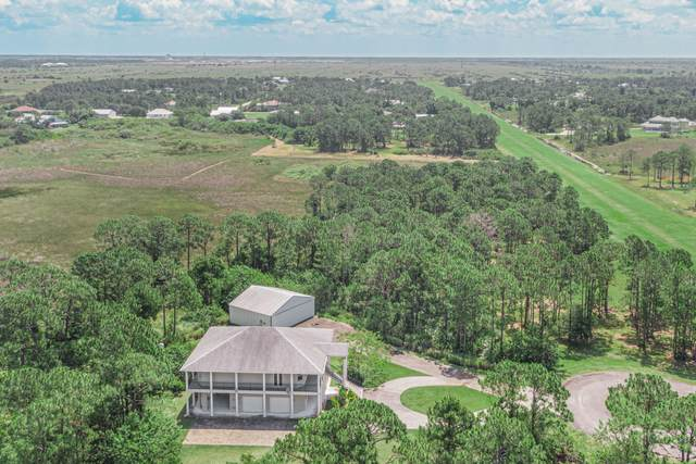 12371 Skymaster Street, Port Saint Lucie, FL 34987 (MLS #RX-10655472) :: Castelli Real Estate Services