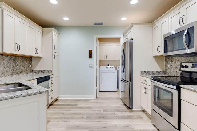 6112 Spanish Lakes Boulevard, Fort Pierce, FL 34951 (MLS #RX-10668128) :: Berkshire Hathaway HomeServices EWM Realty