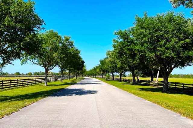 26209 SW Jockeys Run, Okeechobee, FL 34974 (#RX-10700940) :: IvaniaHomes   Keller Williams Reserve Palm Beach
