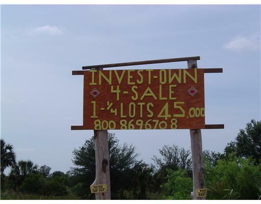 278 NW 278th Street, Okeechobee, FL 34972 (#RX-3190702) :: The Reynolds Team/ONE Sotheby's International Realty