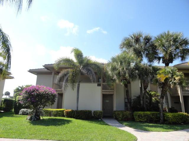 20059 Boca West Drive #3014, Boca Raton, FL 33434 (#RX-10119814) :: Ryan Jennings Group