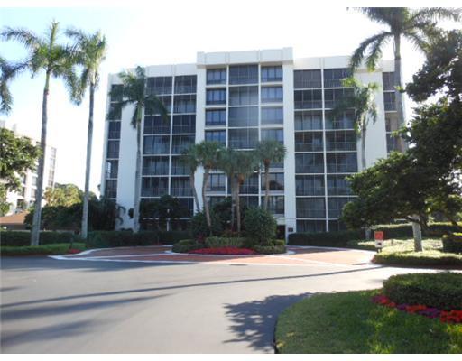 6845 Willow Wood Drive #3031, Boca Raton, FL 33434 (#RX-10177909) :: Ryan Jennings Group