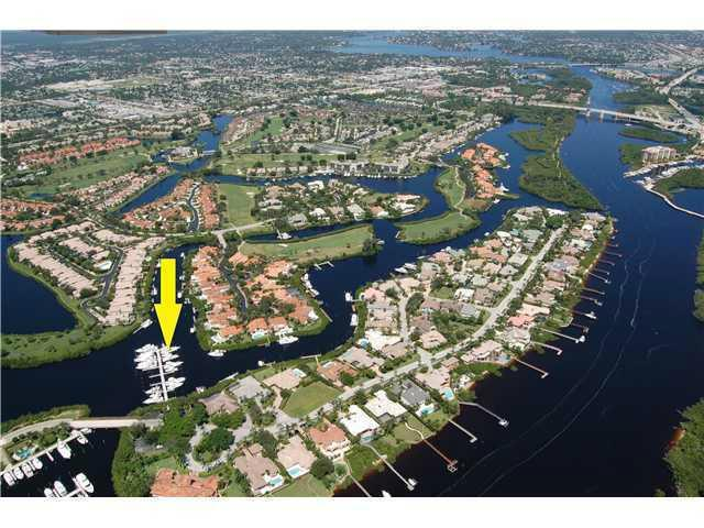 3232 Casseekey Island Road 3-S, Jupiter, FL 33477 (#RX-10191785) :: Ryan Jennings Group