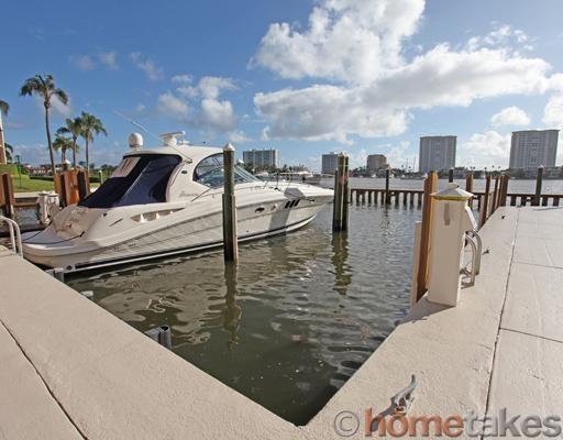 300 SE 5th Avenue #5080, Boca Raton, FL 33432 (#RX-10230825) :: Ryan Jennings Group
