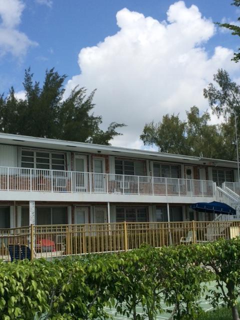 450 Layne Boulevard #14, Hallandale Beach, FL 33009 (MLS #RX-10242874) :: Castelli Real Estate Services