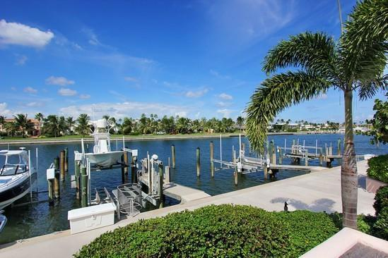 6529 SE South Marina Way, Stuart, FL 34996 (#RX-10265659) :: The Reynolds Team/Treasure Coast Sotheby's International Realty