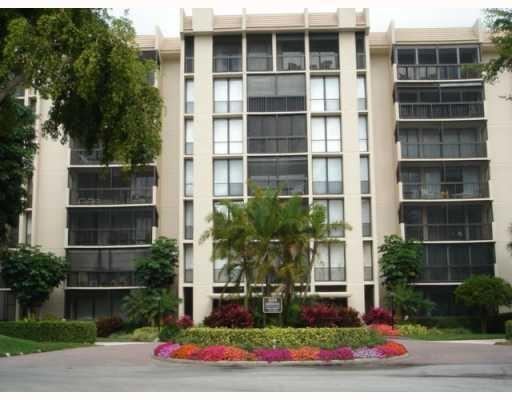 7819 Lakeside Boulevard #822, Boca Raton, FL 33434 (#RX-10291477) :: Ryan Jennings Group