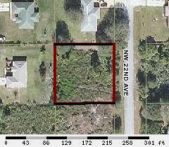 3311 NW 22nd Avenue, Okeechobee, FL 34972 (#RX-10316414) :: Real Estate Authority