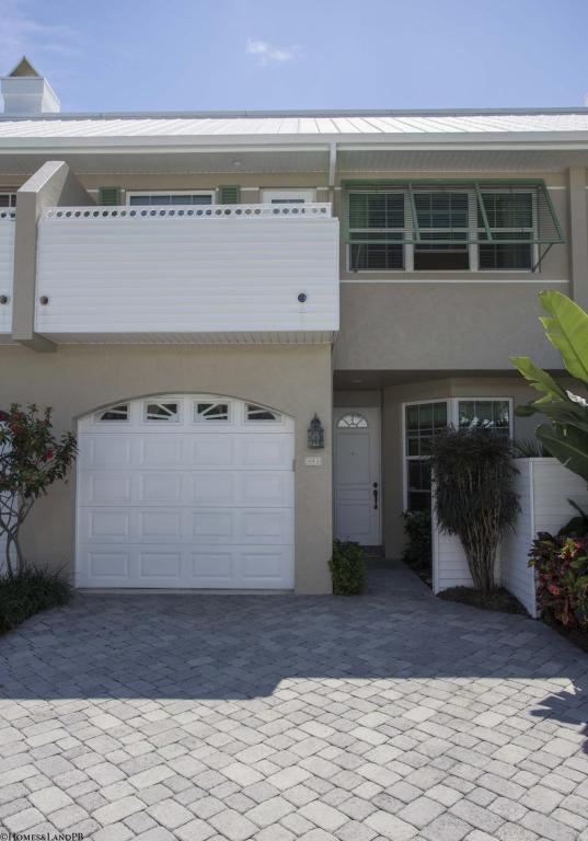 115 Venetian Drive J, Delray Beach, FL 33483 (#RX-10318282) :: Keller Williams