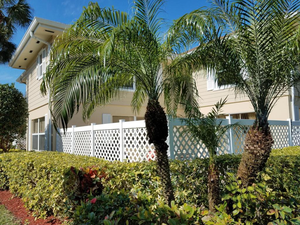 4202 Roxbury Court, Boynton Beach, FL 33436 (#RX-10318283) :: Keller Williams